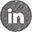 Besøg os på Linkedin