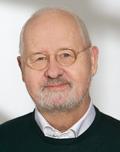 Bjarne Lundgaard
