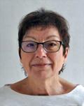 Mette Lundgaard