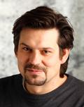 Peter Ebbesen